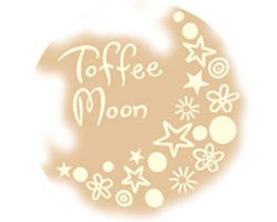 toffee-moon
