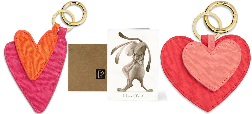 Gift Ideas for Valentine's Day at ellamora