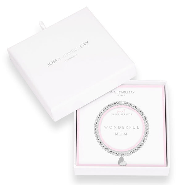 Mothers Day Gift Idea By Joma Jewellery
