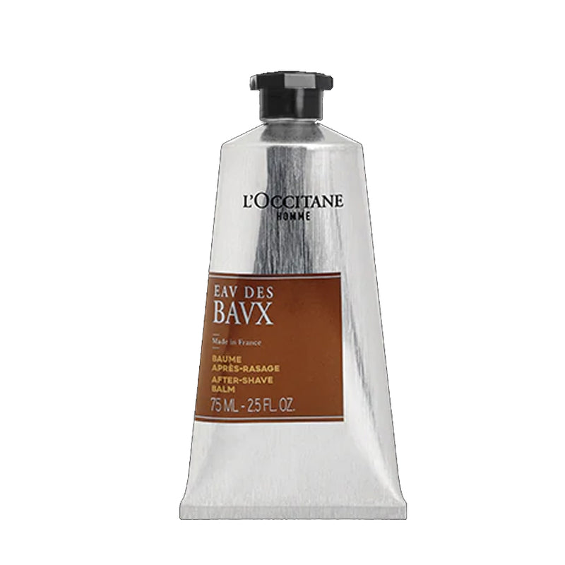 L'Occitane Baux After Shave Balm