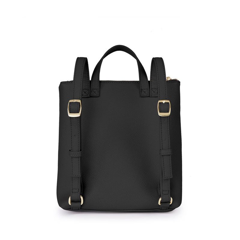 Classic Backpack For Her Shoulder Hand Bag
