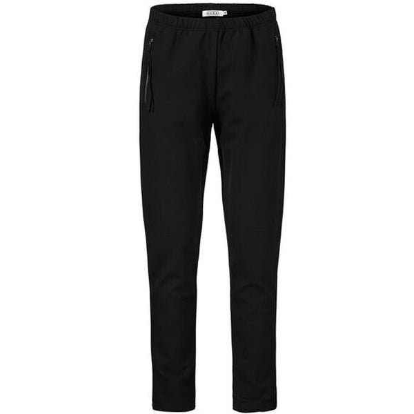 Black Perry Trousers from Masai