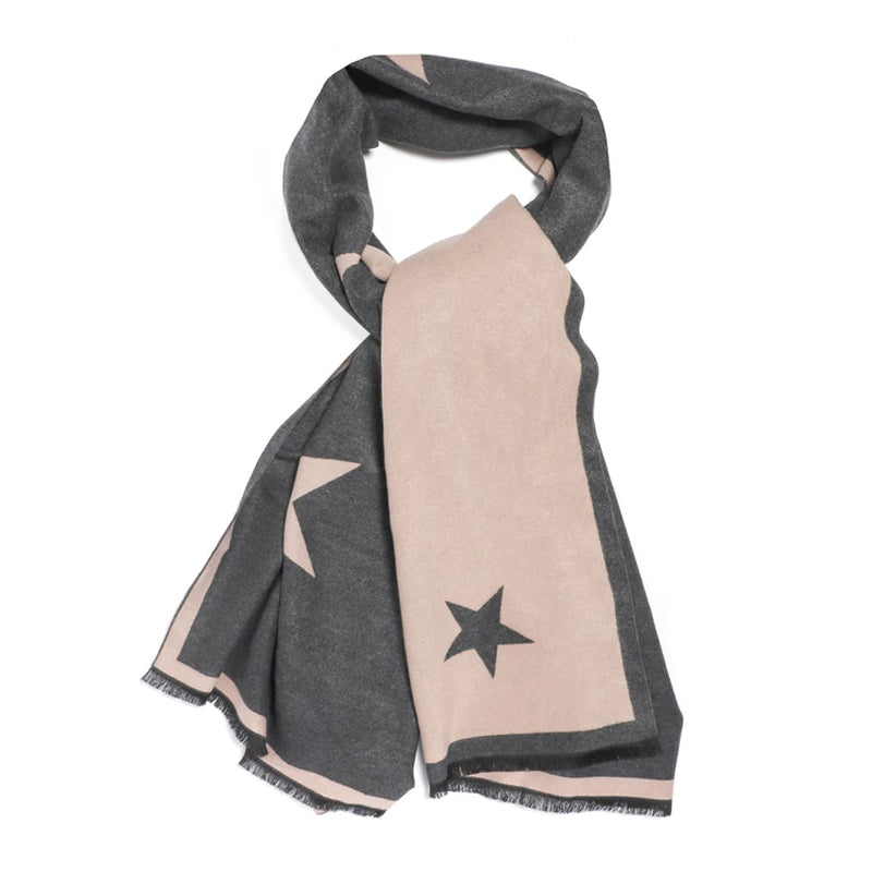 Starlight Scarf By Tutti And Co.
