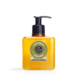 L'Occitane Verbena Liquid Soap 300ml