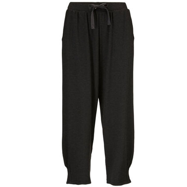 Persini Sweatpants from Masai