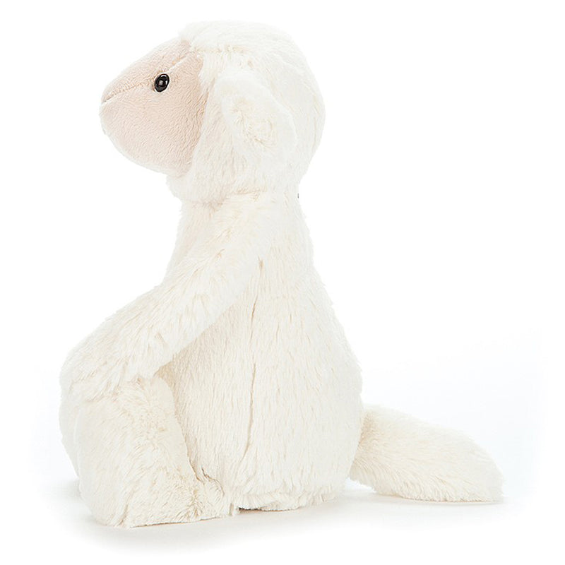 Jellycat Bashful Medium Lamb