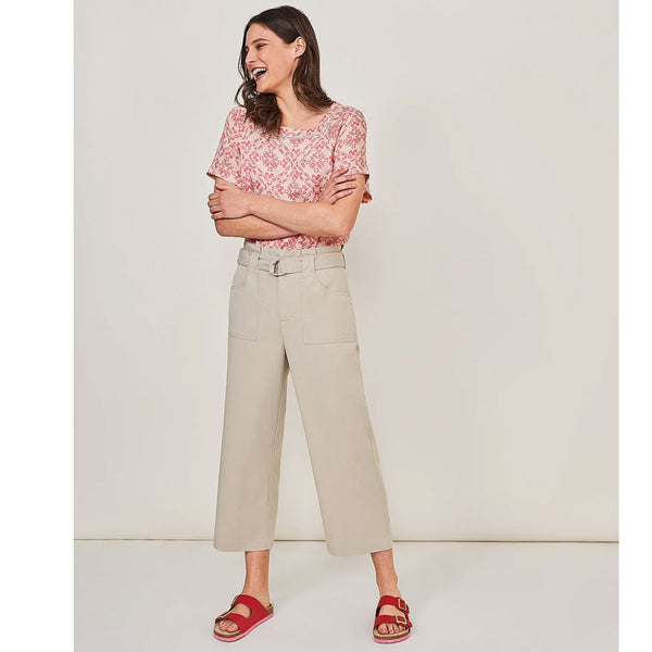 Teakie Trousers by White Stuff