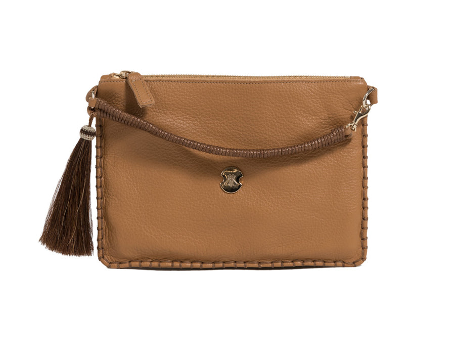 Cleopatra Waist Belt Bag