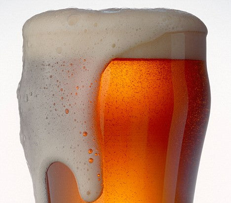 Purines in Beer - Will Beer Cause Gout?