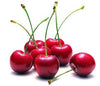 Are Cherries Good For Gout?