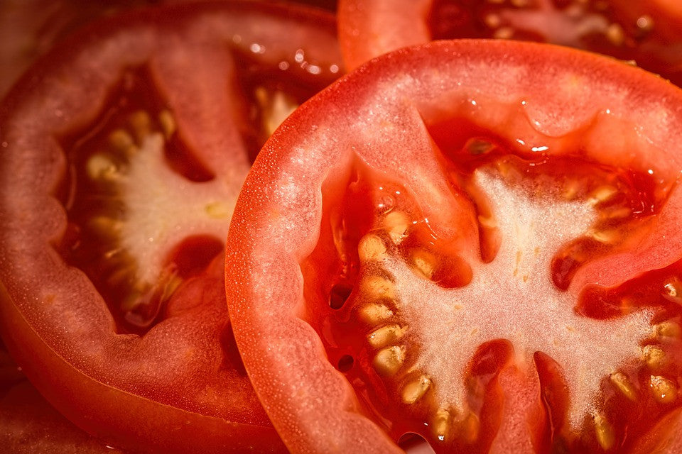 Tomatoes and Gout – Can Tomatoes Cause Gout?