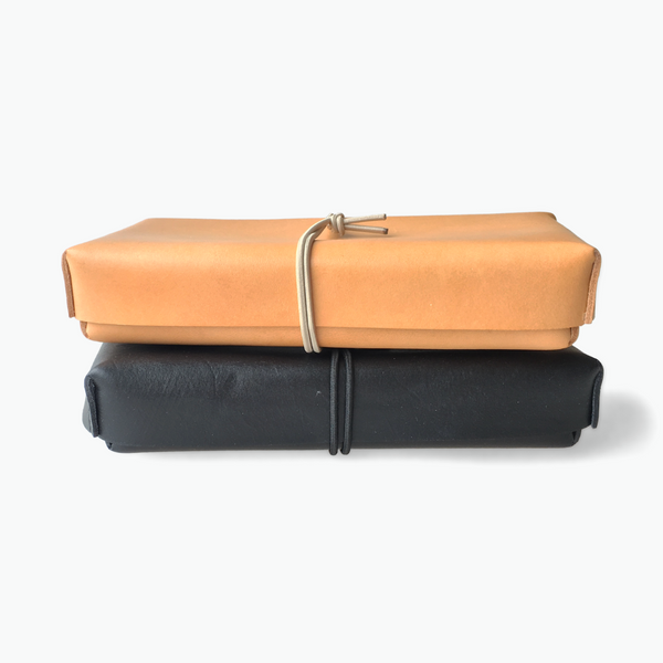 SMALL DOPP KIT