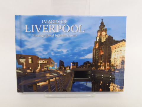 images of liverpool