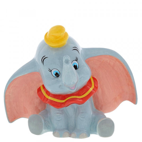 Dumbo Money Box