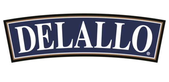 DeLallo Italian Marketplace