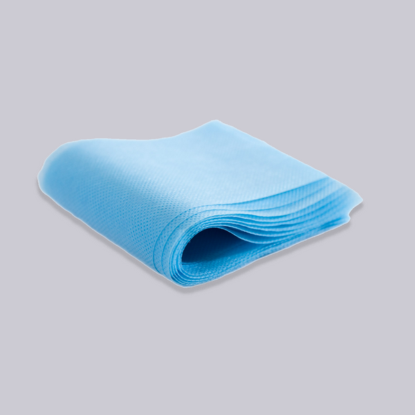 BRUDER Disposable Cover 25 Pack