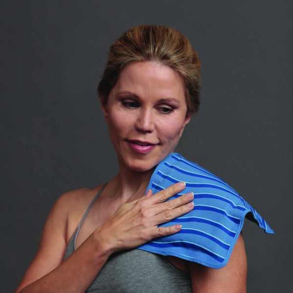 PROTOCOLD Cold Therapy Half Pad