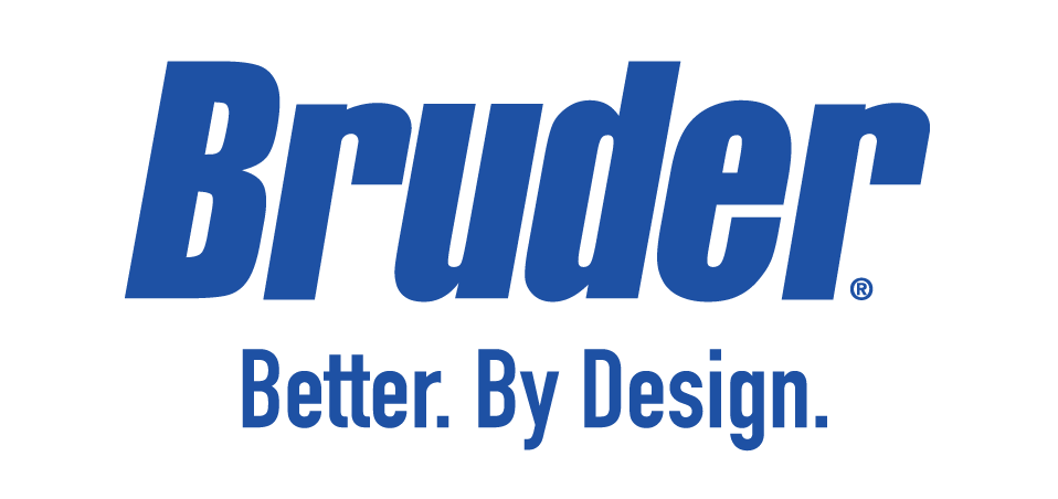 Bruder Healthcare