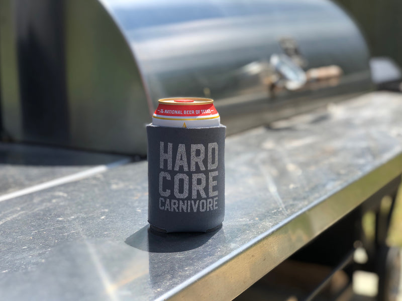 Free Koozie with $50 purchase