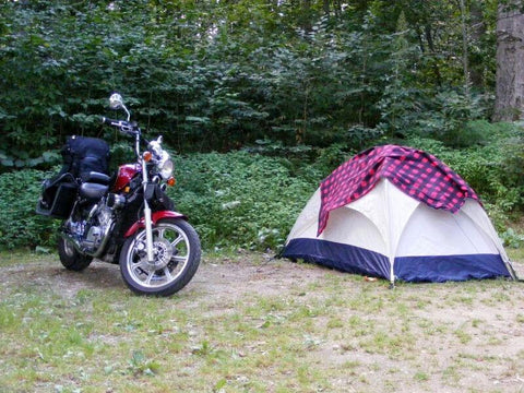 CAMPING-WITH-YOUR-MOTORCYCLE