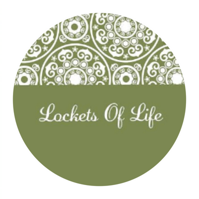 Lockets Of Life
