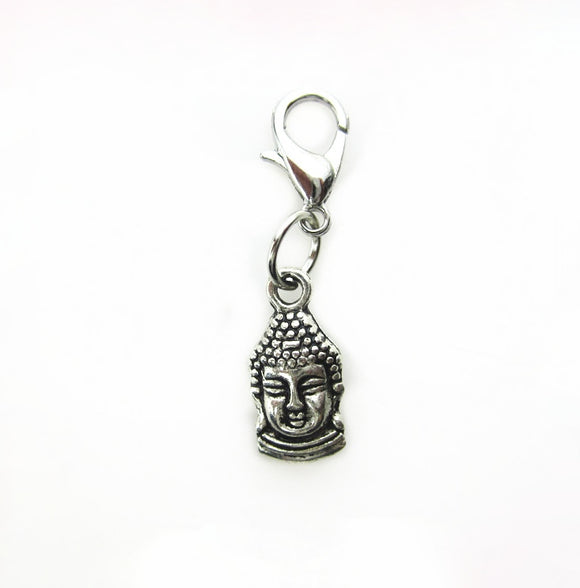 Buddha Dangle