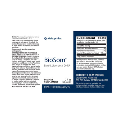 BioSom®-Metagenics-shop.bodylogicmd.com