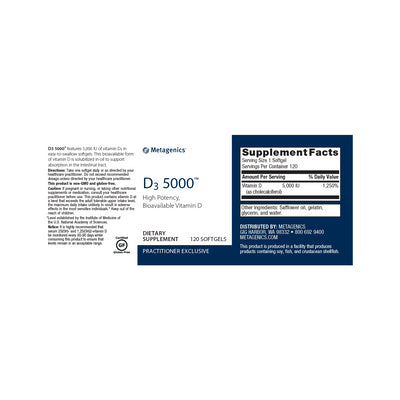 D3 5,000-Metagenics-shop.bodylogicmd.com