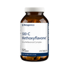 500-C Methoxyflavone