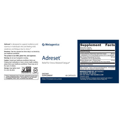 Adreset-Metagenics-shop.bodylogicmd.com