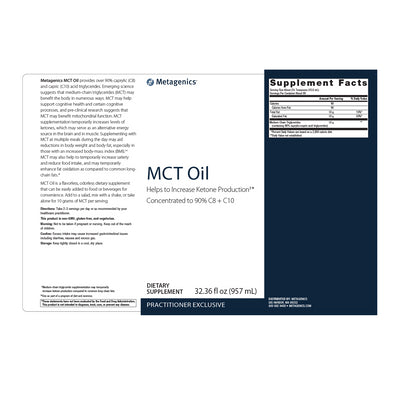 MCT Oil-Metagenics-shop.bodylogicmd.com
