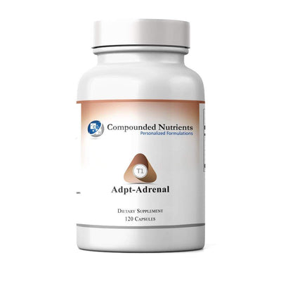 Adpt Adrenal-Compounded Nutrients-shop.bodylogicmd.com