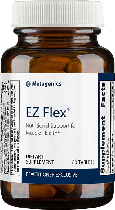 EZ Flex-Metagenics-shop.bodylogicmd.com