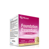 Foundation Ess. Women 30 packs-Numedica-shop.bodylogicmd.com