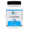 L-Carnitine Tartrate-Ortho Molecular-shop.bodylogicmd.com