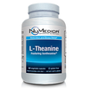 L-Theanine-Numedica-shop.bodylogicmd.com