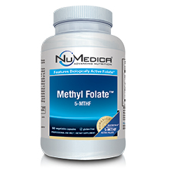 Methyl Folate HP-Numedica-shop.bodylogicmd.com