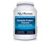 Absolute Protein-Numedica-shop.bodylogicmd.com