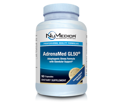 AdrenaMed GL50-Numedica-shop.bodylogicmd.com