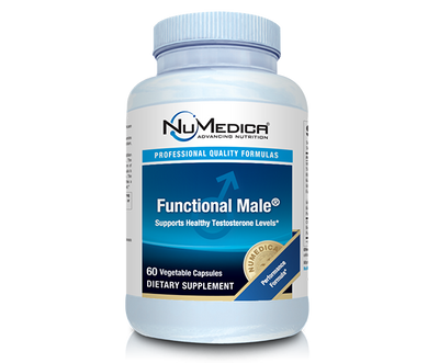 Functional Male-Numedica-shop.bodylogicmd.com