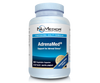 AdrenaMed-Numedica-shop.bodylogicmd.com