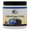 Buffered Lemon C Powder-Ortho Molecular-shop.bodylogicmd.com