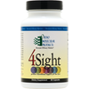 4Sight-Ortho Molecular-shop.bodylogicmd.com
