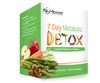 7 Day Metabolic Detox Program-Numedica-shop.bodylogicmd.com