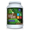 Total Vegan-Numedica-shop.bodylogicmd.com