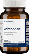 Adrenogen-Metagenics-shop.bodylogicmd.com