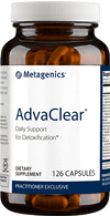 AdvaClear-Metagenics-shop.bodylogicmd.com