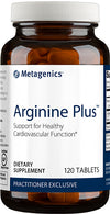 Arginine Plus-Metagenics-shop.bodylogicmd.com