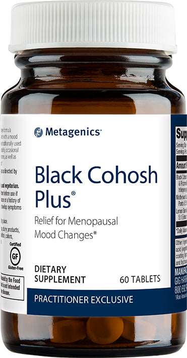 Black Cohosh Plus-Metagenics-shop.bodylogicmd.com