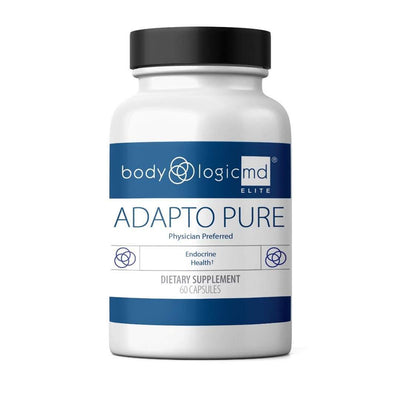 Adapto Pure-BodyLogicMD-shop.bodylogicmd.com